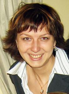 Наталья Игоревна - ЛогопедРунет