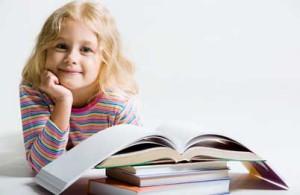 как-определить-готовность-к-школе
