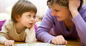 Ошибки в речи и метод их устранения