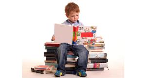 Консультация для родителей Ребёнок читает медленнее всех. Как ему помочь?