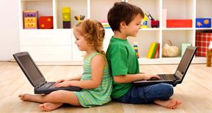 Использование информационных технологий в работе учителя — логопеда с детьми, имеющими ограниченные возможности здоровья