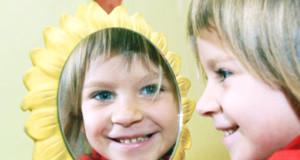 Мастер-класс для родителей «Сказка о Веселом Язычке для мам и пап»