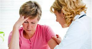 Методика восстановления нарушений глотания и голоса при поражении  блуждающего нерва в результате удаления злокачественной опухоли пищевода