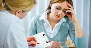 Методичка для логопедов. Часть 11. Клиническая картина и симптоматика при поражении лицевого нерва
