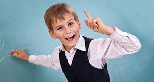 Дидактический синквейн как средство развития речи детей