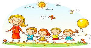 Советы логопеда для речевого развития  детей 1 младшей группы (от 2 до 3 лет)