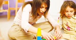 Презентация «Индивидуальная работа с детьми, имеющими различные речевые патологии»