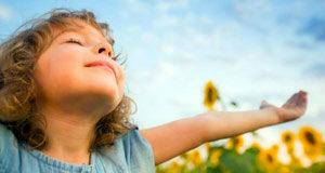 Развитие речевого дыхания